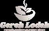 gereh lodeh logo
