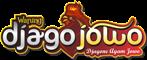 logo djago jowo