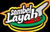 logo sambel layah