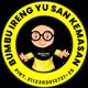 logo yu san kemasan