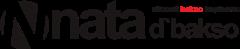 nata d'bakso logo