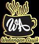wedangan asyik logo